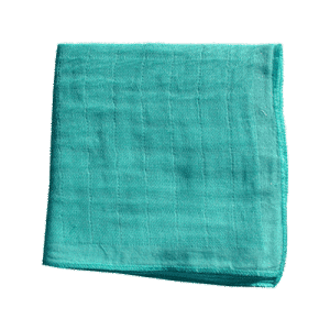 Nuscheli - Smaragd