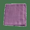 Nuscheli - Violett