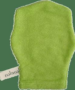 Koeka Waschhandschuh